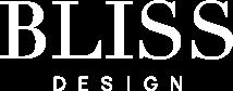 Bliss Design